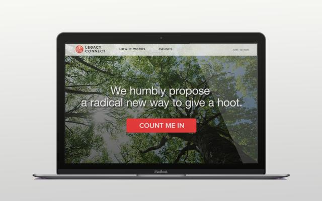 legacyConnect-macbook01